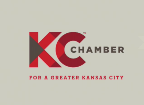 k12itc named Top Small Business in KC